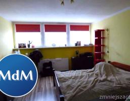Mieszkanie na sprzedaż, Rybnik, 102 m²