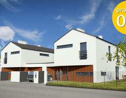 Dom na sprzedaż, Jastrzębie-Zdrój, 135 m²