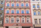 Kawalerka na sprzedaż, Wrocław Stare Miasto, 28 m²