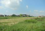 Działka na sprzedaż, Rybnik Ochojec, 716 m²