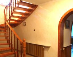 Dom na sprzedaż, Rybnik Ochojec, 240 m²
