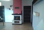 Dom na sprzedaż, Rybnik Chwałowice, 380 m²
