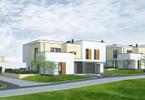 Dom na sprzedaż, Rybnik Ujejskiego, 142 m²