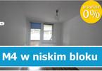 Mieszkanie na sprzedaż, Jastrzębie-Zdrój, 45 m²