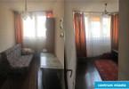 Mieszkanie na sprzedaż, Rybnik, 49 m²