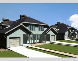 Dom na sprzedaż, Boryszew, 192 m²