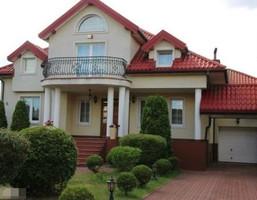 Dom na sprzedaż, Łomża Strzelców Kurpiowskich, 431 m²