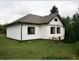 Dom na sprzedaż, Budziszewko, 120 m²