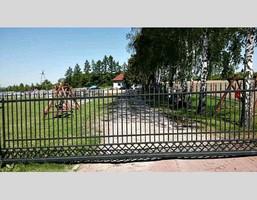 Działka na sprzedaż, Rogozino, 6000 m²
