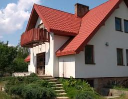 Dom na sprzedaż, Niedrzwica Duża, 96 m²