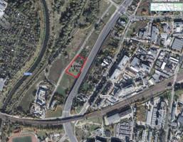 Działka na sprzedaż, Poznań Ostrów Tumski, 4490 m²