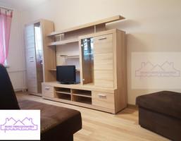 Mieszkanie do wynajęcia, Katowice Załęże, 37 m²