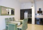 Mieszkanie do wynajęcia, Mysłowice Aleja Fryderyka Chopina, 58 m²