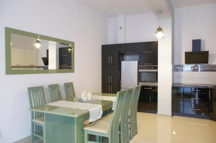 Mieszkanie do wynajęcia, Mysłowice Aleja Fryderyka Chopina, 58 m² | Morizon.pl | 6276