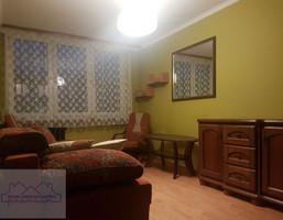 Mieszkanie na sprzedaż, Dąbrowa Górnicza Ząbkowice, 39 m²