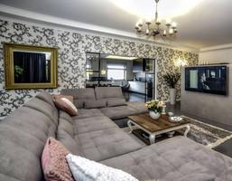 Dom na sprzedaż, Droszków, 291 m²