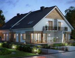 Mieszkanie na sprzedaż, Nowa Sól, 99 m²