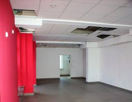 Lokal użytkowy do wynajęcia, Zielona Góra, 80 m²