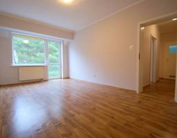 Mieszkanie na sprzedaż, Zielona Góra, 52 m²