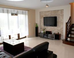 Dom na sprzedaż, Mirkowice, 230 m²