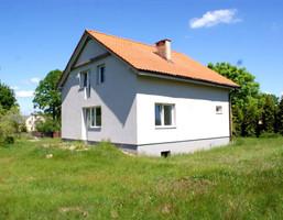 Dom na sprzedaż, Mirocin Dolny, 150 m²