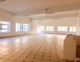 Lokal użytkowy na sprzedaż, Świebodzin, 470 m²