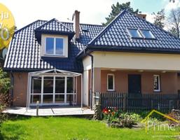 Dom na sprzedaż, Warszawa Wesoła, 176 m²