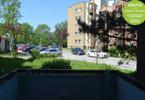 Mieszkanie na sprzedaż, Kraków Rżąka, 82 m²