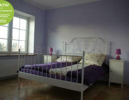 Dom na sprzedaż, Rząska, 330 m²