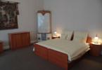 Mieszkanie do wynajęcia, Kraków Stare Miasto, 112 m²