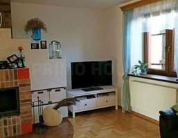 Biuro na sprzedaż, Igołomia-Wawrzeńczyce, 280 m²