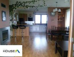 Dom na sprzedaż, Biskupice, 220 m²