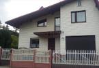 Dom na sprzedaż, Bielsko-Biała Lipnik, 160 m²