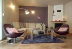 Mieszkanie na sprzedaż, Zakopane Stroma, 42 m²