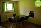 Mieszkanie na sprzedaż, Kraków Wola Justowska, 50 m²
