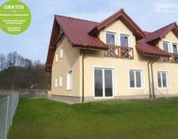 Dom na sprzedaż, Pisary, 141 m²