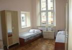 Mieszkanie na sprzedaż, Kraków Kleparz, 92 m²
