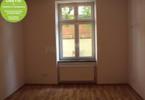 Mieszkanie na sprzedaż, Kraków Stare Miasto, 64 m²