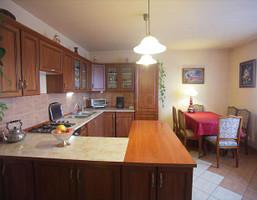 Mieszkanie na sprzedaż, Zabierzów Krakowska, 122 m²