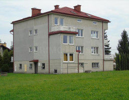 Dom na sprzedaż, Jodłówka-Wałki, 500 m²