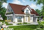Dom na sprzedaż, Niepołomice, 147 m²