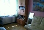 Mieszkanie na sprzedaż, Kraków Os. Prądnik Czerwony, 50 m²