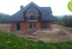 Dom na sprzedaż, Krzyszkowice, 186 m²