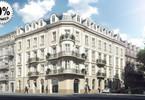 Mieszkanie na sprzedaż, Kraków Stare Miasto, 73 m²
