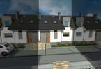 Dom na sprzedaż, Gaj Zadziele, 105 m²