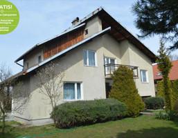 Dom na sprzedaż, Kraków Podgórze, 250 m²