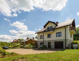 Dom na sprzedaż, Gorzeń Górny, 175 m²