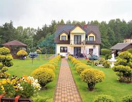 Dom na sprzedaż, Leśniewo, 237 m²