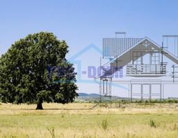 Działka na sprzedaż, Dębogórze, 864 m²
