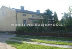 Dom na sprzedaż, Ozorków, 158 m²